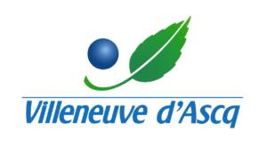 Logo-villeneuve-dascq.png