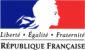 Mariane-france-etat-e1507562895498.jpg