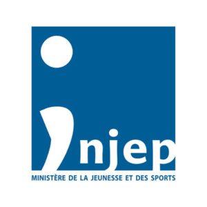 logo-injep1.jpg