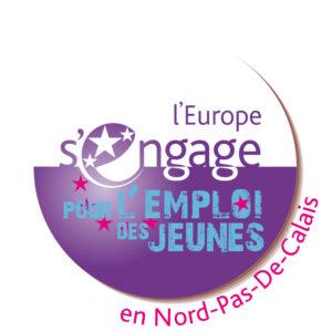 logo_iej.jpg