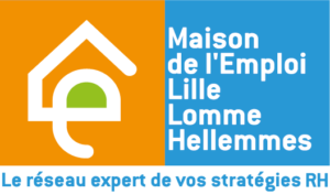 2021-MDE-LILLE