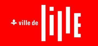 LogotypeHorizontal-Negatif-scaled.jpg